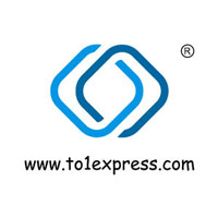To1Express